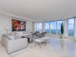search all miami houses