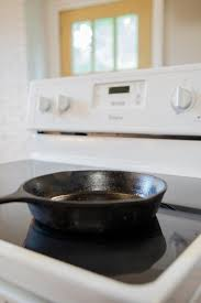 how to remove a glass cooktop