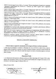 Quotidiano Piemontese - Quotidiano Piemontese