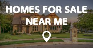 homes near me points near me