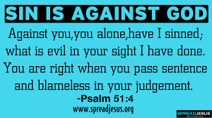 bible quotes on judgement day quotesgram