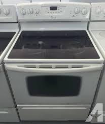 kitchen appliances for in warren