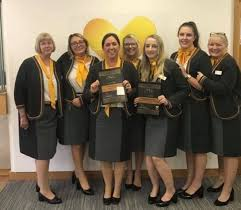 Rochdale News | Business News | Thomas Cook is flying high ...