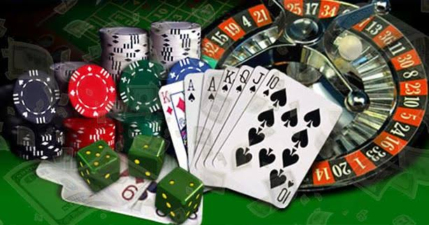 Image result for gambling""