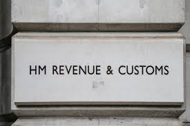 HMRC publishes draft ...