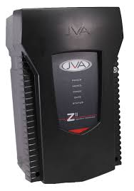 Jva Z11 1 Zone Security Energizer 1 8 Joule Stafix Electric Fence Centres