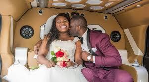 melanie b bridal makeup artist