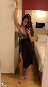 Georgia Escort Review   Brea