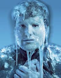 Image result for really cold person