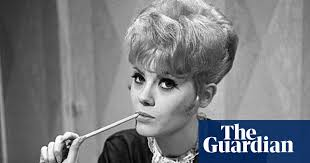 Obituary: Wendy Richard | Television & radio | The Guardian