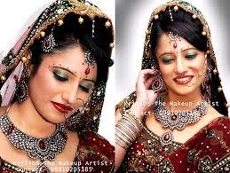 kritids the makeup artist