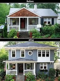 best exterior paint colors for ranch