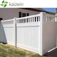 China Plastic Garden Panels China Plastic Garden Panels Manufacturers And Suppliers On Alibaba Com