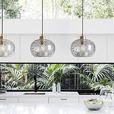 casamotion pendant lighting