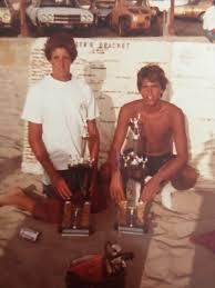 The CBVA has been running tournaments in... - CBVA Hermosa Beach ...