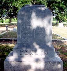 Welcome to Dallas Pioneer Park Cemetery, 154 years of Dallas history in the  making!
