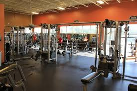 xperience fitness west allis reviews