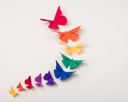 Pin On Butterflies Flutter By