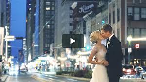 kelly chase houston texas wedding