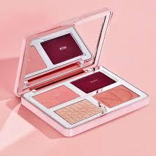 10 best blush palettes rank style