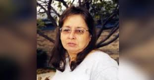 Ronda Jacobs Obituary - Visitation & Funeral Information