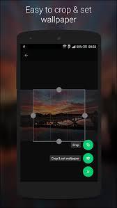 wallz pro wallpaper app v1 3 3 apk