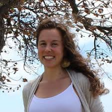 Jasmine Smith, LSW - Ho'ola Pono