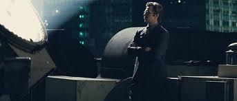 An Ode to James Gordon in The Dark Knight, The Film's True Hero ...