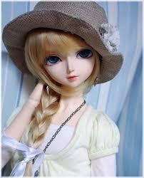 doll pic dp 55 hd barbie