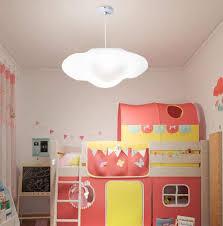 Amazon Com Modern Chandelier Kid Room Ceiling Light Fixtures Gift Lighting For Child Room Hallway Closet Girls Room Dining Room Lampara Home Improvement