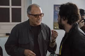 A personal tribute to Abbas Kiarostami - Asia Times