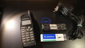 Motorola D520 Zabytek 8869603458 ...