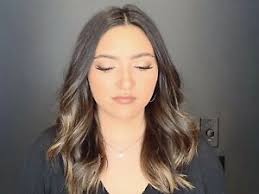 calgary makeup artist health beauty