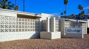 Palm Springs Preservation Foundation