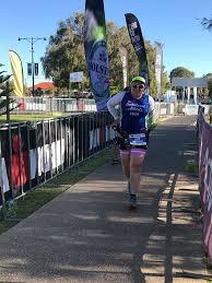 Congratulations to Meagan Edwards and... - Knox Triathlon Club | Facebook