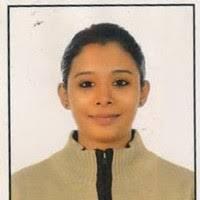 Avantika Agrawal - Special Educator - Amiown, Amity's Caring Preschool |  LinkedIn