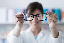eye care services costa mesa ca