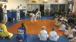 guillobel brazilian jiu jitsu