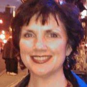 Tammie Smith Kolker (tammiek1966) on Pinterest