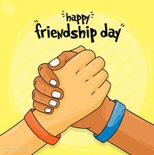 happy friendship day 2019 friendship