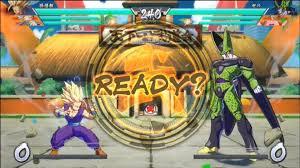 Dragon Ball : Những nhân vật có khả năng biến hình khủng nhất ...