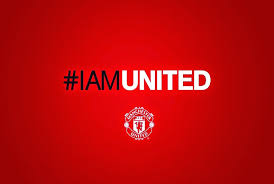 manchester united hd wallpapers 2016 on