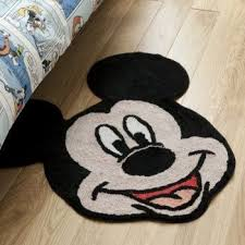 mickey mouse bedroom curtains mickey