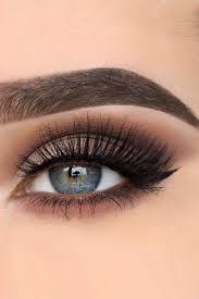 prom makeup wedding makeup ideas for