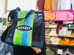 22 proven ways to save at old navy