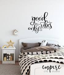 Family Swirl Wall Decal Family Word Decal Family Home Etsy