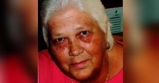 Gayle Ann Morris Obituary - Visitation & Funeral Information