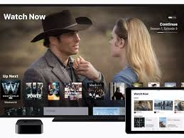 Apple to Announce TV Service at March 25 Event, But Launch is Months Off -  MacRumors
