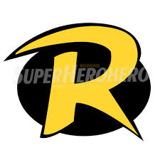 Design Robin Iron On Transfers Wall Car Stickers No 5086 Superheroironons 0546 2 Superheroironons Com