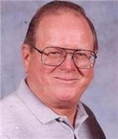 Hilary McDonald 1936 - 2018 - Obituary